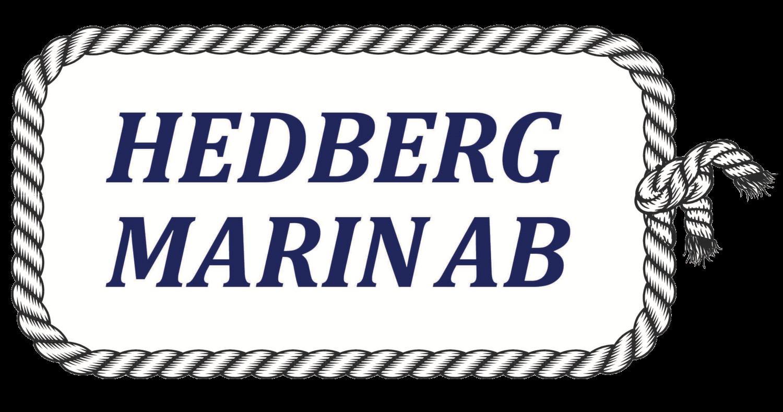 HEDBERG MARIN